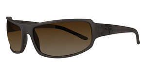 Fatheadz SUPERHERO Sunglasses