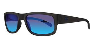 Fatheadz MODELLO Sunglasses