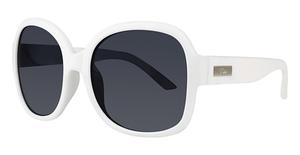Fatheadz DESIRE Sunglasses