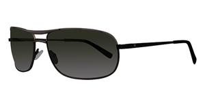 Fatheadz THE LAW Sunglasses