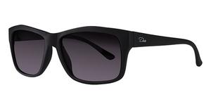 Fatheadz WORTHY Sunglasses