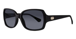 Fatheadz ICON Sunglasses