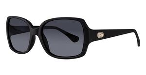 Fatheadz ICON Sunglasses