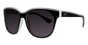Fatheadz DAINTY Sunglasses