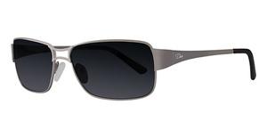 Fatheadz CRASHER Sunglasses