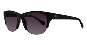 Fatheadz LOOKER Sunglasses