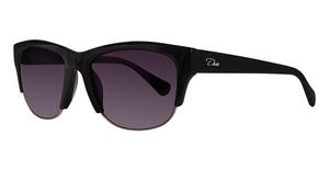 Fatheadz LOOKER Sunglasses