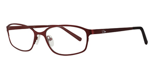 Fatheadz DREAM Eyeglasses