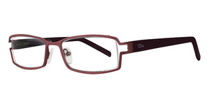 fatheadz lilly eyeglasses