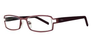fatheadz lilly eyeglasses