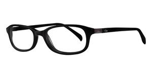 fatheadz basia eyeglasses