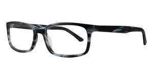 Fatheadz STANCE Eyeglasses