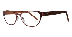 Fatheadz GRAZIA Eyeglasses