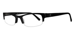 Fatheadz LINKS Eyeglasses