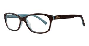 Fatheadz DONYA Eyeglasses