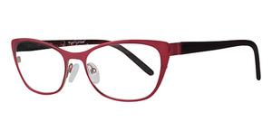Fatheadz ALETTA Eyeglasses