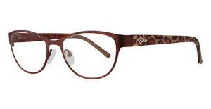Fatheadz LEORA Eyeglasses