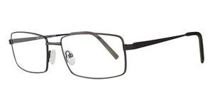 Fatheadz PIVOT Eyeglasses