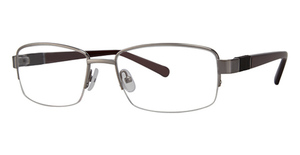 Timex 3:36 PM Eyeglasses
