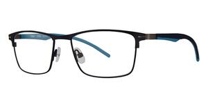 TMX Blitz Eyeglasses