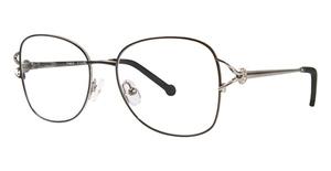 Timex 6:14 AM Eyeglasses