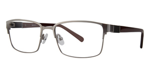 Timex 2:23 PM Eyeglasses