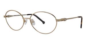 Timex 9:41 AM Eyeglasses
