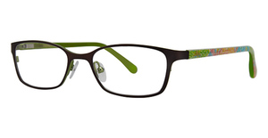 Lilly Pulitzer Maia Eyeglasses