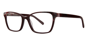 Vera Wang V399 Eyeglasses