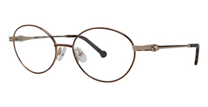 Timex 9:41 AM Eyeglasses