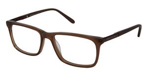 Perry Ellis PE 376 Eyeglasses