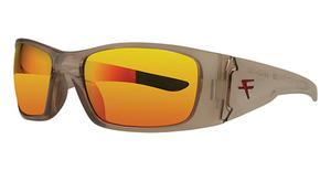 Fatheadz BLACK NITRO Sunglasses