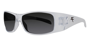 Fatheadz POWER TRIP Sunglasses