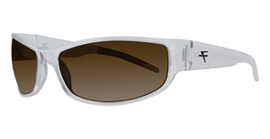 Fatheadz BIG DADDY Sunglasses