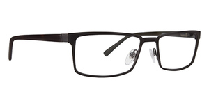 Ducks Unlimited Flock Eyeglasses