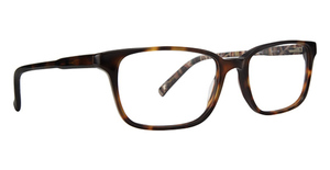 Ducks Unlimited Fleet Eyeglasses