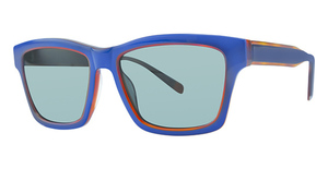 Original Penguin The Merlin Sun Sunglasses
