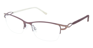 Brendel 922042 Brown