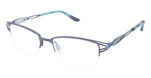 Brendel 922041 Blue