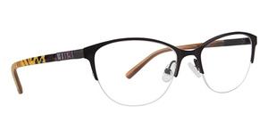 Vera Bradley VB Rylan Eyeglasses