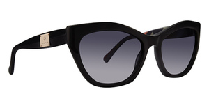 Trina Turk Corfu Sunglasses