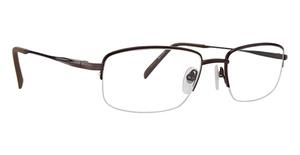 Ducks Unlimited Deke Eyeglasses