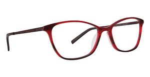 XOXO Bali Eyeglasses