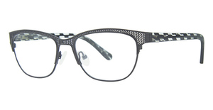Kensie adventure Eyeglasses