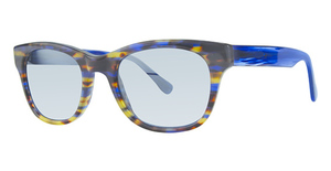 Vera Wang V460 Sunglasses