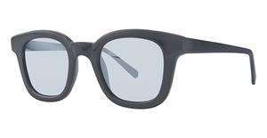 Vera Wang V465 Sunglasses