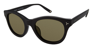 Bally BY4062A Sunglasses