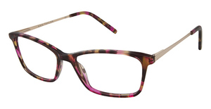 Ann Taylor AT327 Eyeglasses