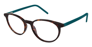 Ann Taylor AT326 Eyeglasses
