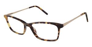 Ann Taylor AT327 Eyeglasses